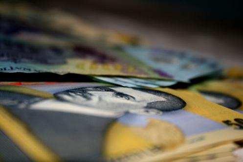 banii.jpg